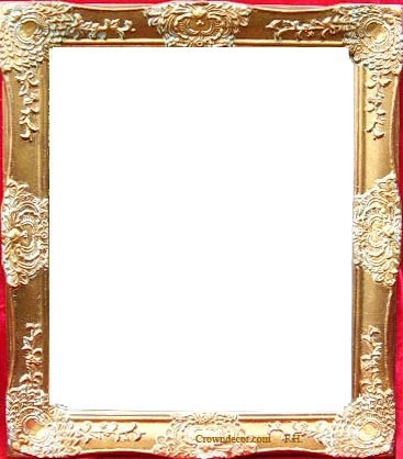 Wedding Decorations Wholesale on Wholesale Oil Painting Frames  Wedding Picture Frames  Museum Quality