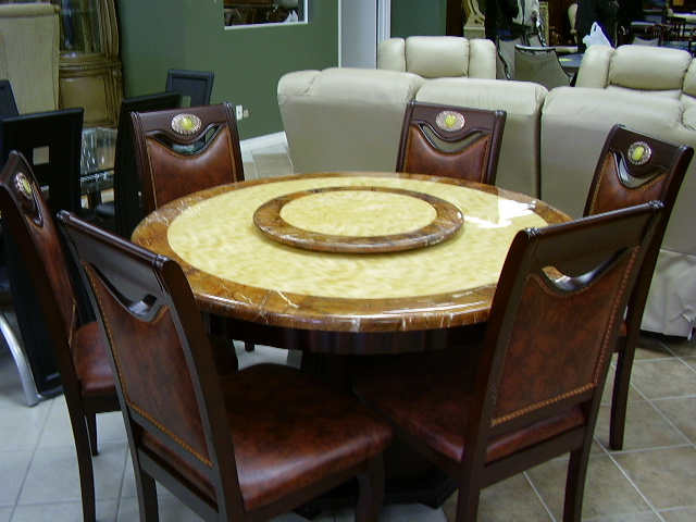 Crowndecor toronto mississauga hamilton burlington Kudos home design furniture burlington on