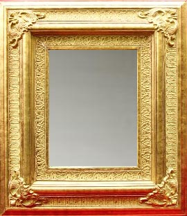 Sell Oil Paintings Chinese Paintings Mirrors Frames